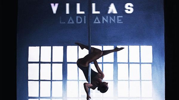 Ladi Anne – Villas – a memento for many more lives