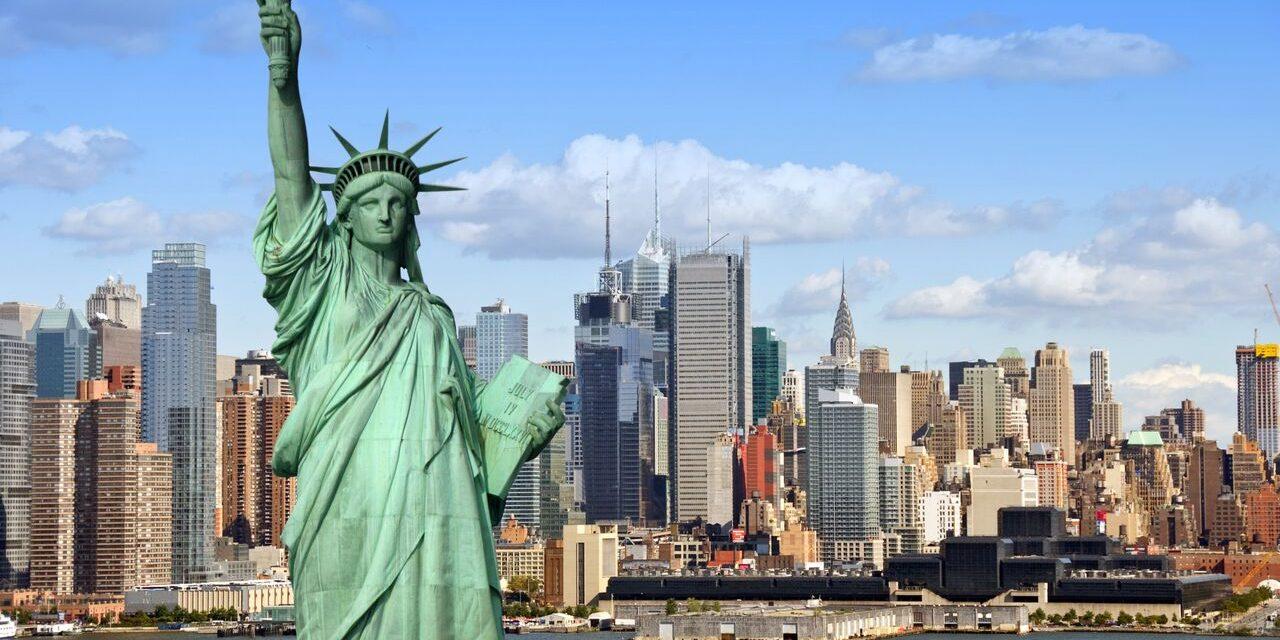 New York City Rehab Centers