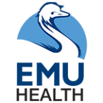The Importance of Comprehensive, All-In-One Healthcare Solutions – EMU Health