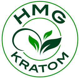 HMG Kratom Brings Quality And Authenticity With Its Products