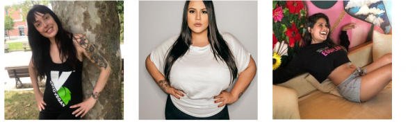 Keto Vegan Apparel, Sustainable Fashion Brand, Reaches Consumers Worldwide With Grand Opening Sale