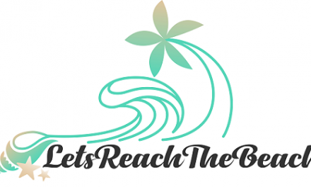 LetsReachTheBeach, The Perfect Mobile Travel Companion, Makes Price Comparisons Accessible, Easy Worldwide