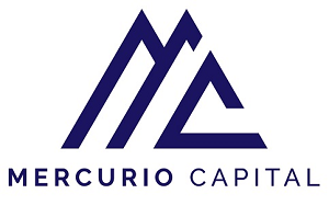 Mercurio Capital Announces completion of High-Stakes Financing Rounds for Cutting-Edge Renewable Energy Projects, Reaffirming Commitment to Reduction of Carbon Emissions