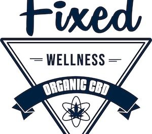 Fixed Wellness, A Leading Manufacturer of Organic, Made in USA CBD Oils, Experiences Rapid Growth Across the USA Markets